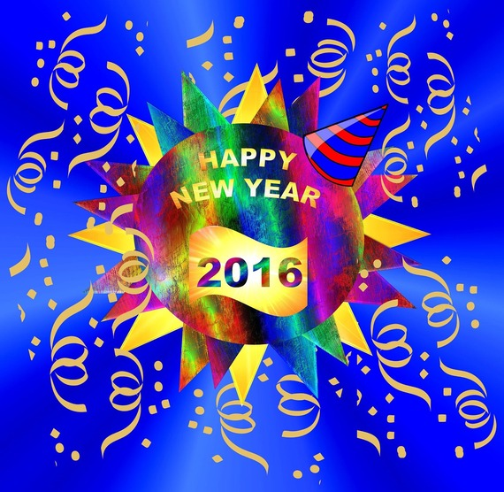 2015-12-21-1450732618-8414413-NewYearsResolutions.jpg