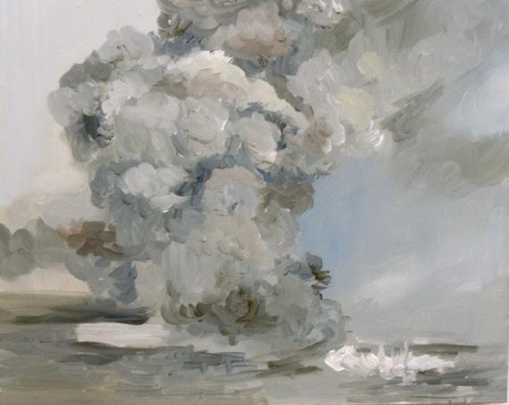 2015-12-22-1450745432-9054520-Smoke.jpg