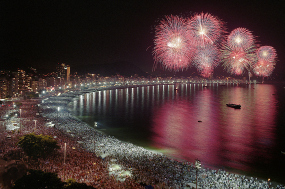 2015-12-22-1450801233-9141983-Rio.jpg