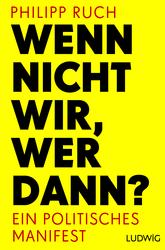 2015-12-22-1450801420-1449652-Ruch_PWenn_nicht_wir_wer_dann_164976_300dpi.jpg