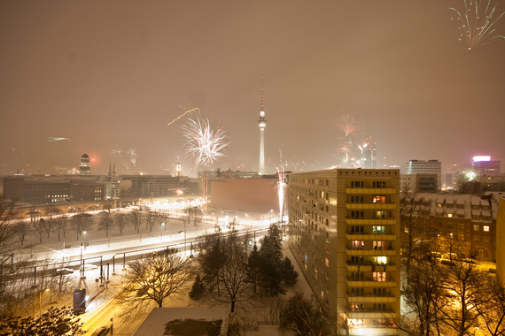 2015-12-22-1450801423-5679348-Berlin.jpg
