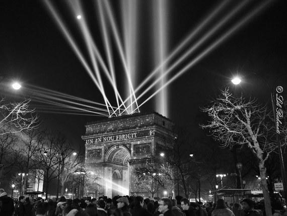 2015-12-22-1450801461-7199796-Paris.jpg
