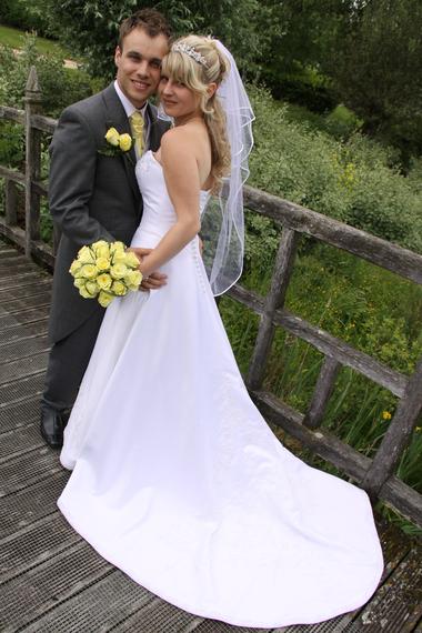 2015-12-22-1450803467-9106976-wedding2009.jpg