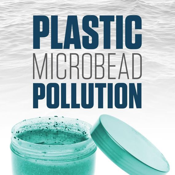 Images Microbeads Continue to Menace the Ocean 1 ban-the-bead