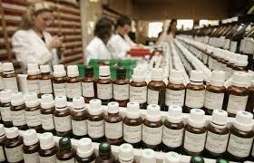 2015-12-22-1450806941-2876402-Homeopathy.jpg