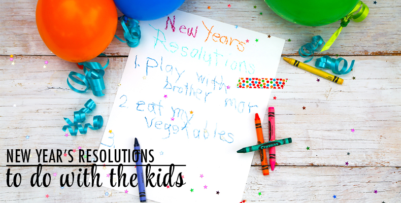 essay on new year for kids Here is your short paragraph on how i celebrated my new year new year is something that we all look forward to it marks the beginning of a year and the end to.