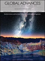 2015-12-22-1450807060-6086464-biofieldcover.png