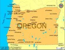 2015-12-22-1450807809-902597-Oregon.jpg