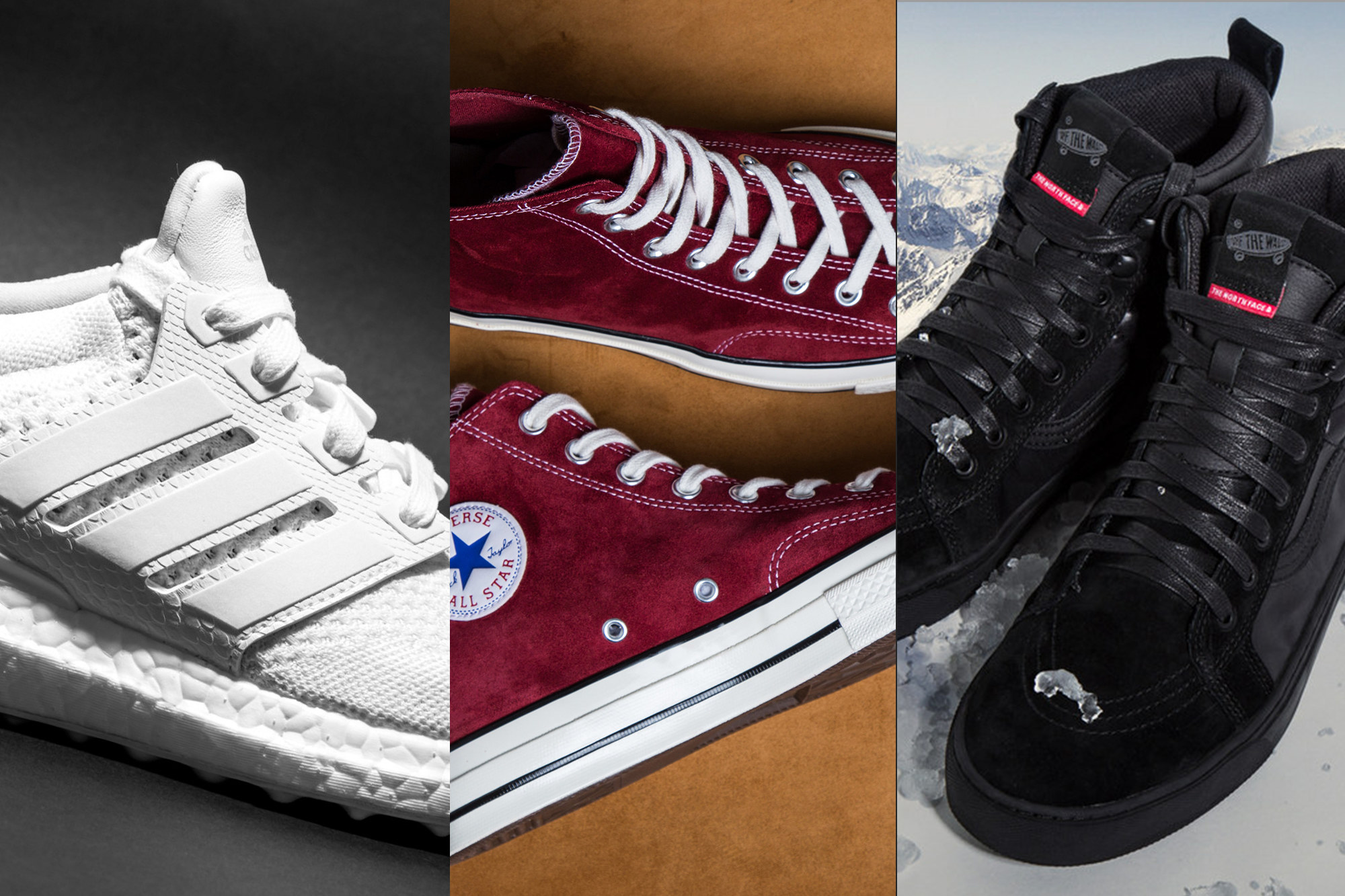 76871e0791cae Our 10 Favorite Sneakers of 2015