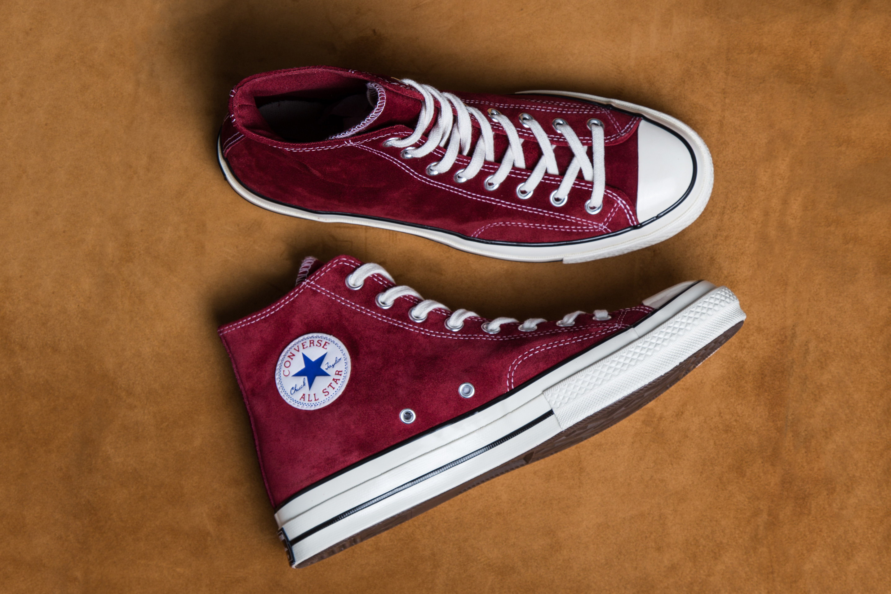 86fd0294a3eab 2015-12-22-1450816542-5680689-conversersuede01.jpg. Converse Chuck Taylor  All-Star Suede