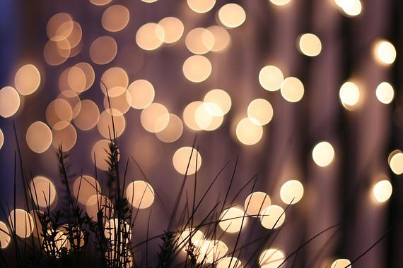 2015-12-22-1450819928-5258645-WinterlightsMikeMcCune.jpg