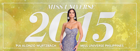 2015-12-22-1450822577-9231180-missuniverse.png