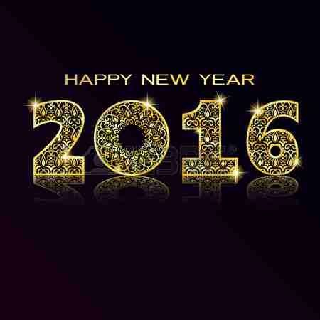 2015-12-22-1450824746-6552662-2016image2.jpg