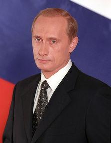 2015-12-23-1450831384-3671779-800pxVladimir_Putin_official_portrait.jpg