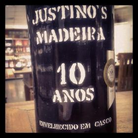 2015-12-23-1450837836-5353099-madeirajustino10anos.jpg