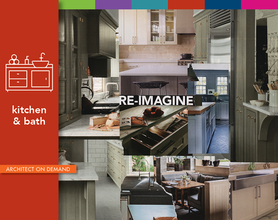 Martha\'s Kitchen Cabinets at The Home Depot | HuffPost Life