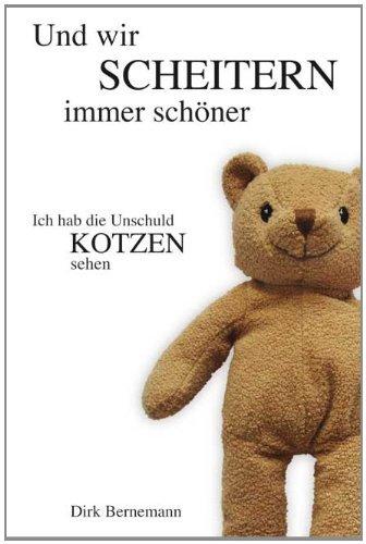 Galerie 133399 von mamadoreen , Weiblich , Sternzeichen: (Krebs ...