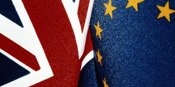 2015-12-23-1450864823-5425513-brexit.jpg
