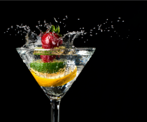 2015-12-23-1450890172-5584222-Cocktail.png