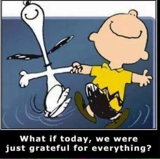 2015-12-23-1450890587-3327748-Grateful.png