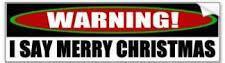 2015-12-23-1450894189-4229853-warningimages12.jpg