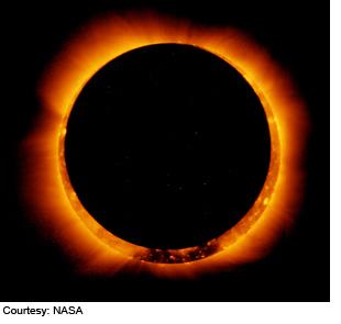 2015-12-23-1450896441-9785018-solar_eclipse_300.jpg