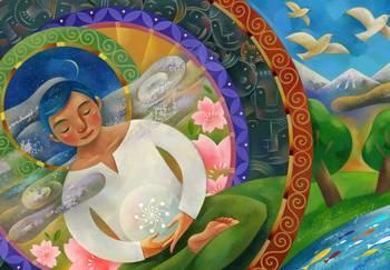 2015-12-23-1450901602-4326576-Meditation_art.jpgv1390546800.jpeg