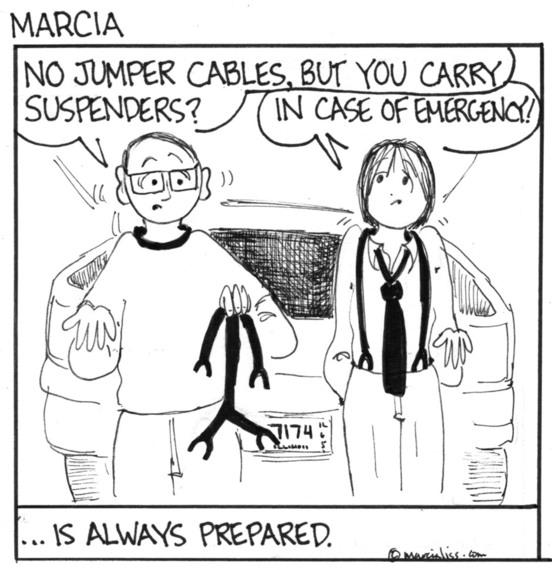 2015-12-24-1450929583-5949228-emergencysuspenders.jpeg