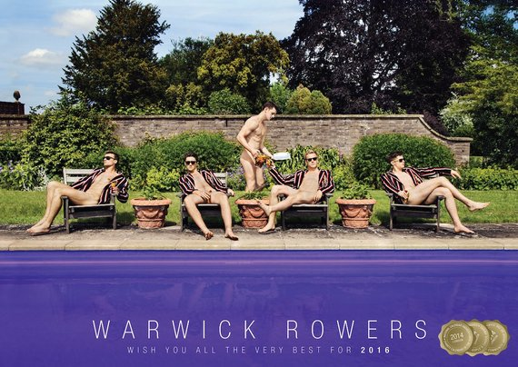 2015-12-24-1450961954-1055825-WarwickRowers_2016Calendar_FRONTCOVER_Draft10_NOGUIDES.jpg