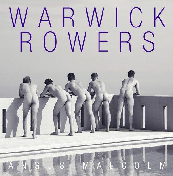 2015-12-24-1450962036-207403-WarwickRowersTheBook.jpg