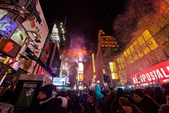 2015-12-24-1450972336-515850-Working_New_Years_Eve_Social_Media_for_NBC_9234114888.jpg