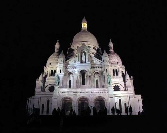2015-12-25-1451007233-8616758-cBasilique_du_SacreCur_de_Montmartre.jpg