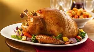 2015-12-25-1451048559-8670145-turkey.jpg