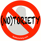 2015-12-25-1451080211-6956259-NoNotorietyGraphic.png