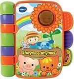 2015-12-27-1451182848-48388-StorytimeRhyme.jpg