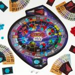 2015-12-27-1451183880-7046617-MonopolyStarWars.jpg