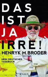 2015-12-27-1451207351-6044158-Broder_Dasistjairre_Cover.jpg