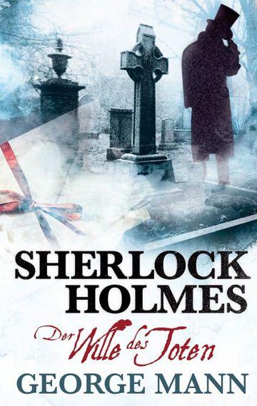 2015-12-27-1451211173-9757580-SherlockHolmesBd.3DerWilledesTotenvonGeorgeMann.jpg