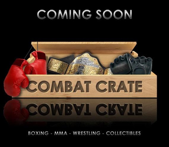 2015-12-27-1451226438-6393199-combatcratelaunch.jpg
