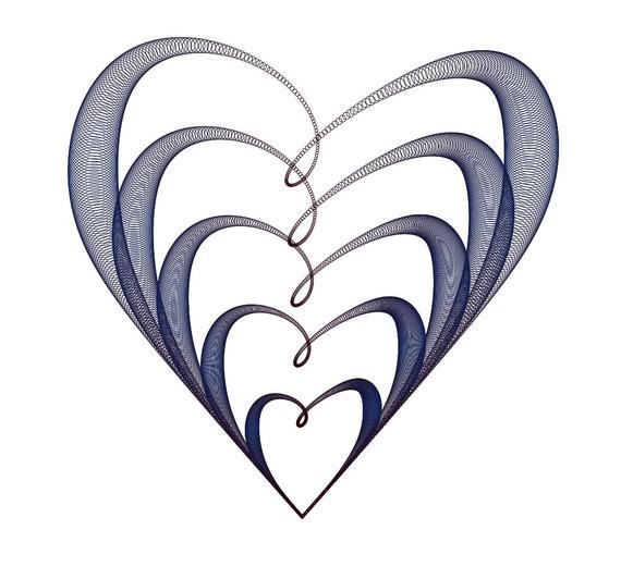 2015-12-27-1451236805-4561503-Heart_3.jpg