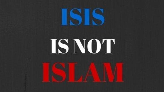 2015-12-27-1451238173-5242991-ISISISNOTISLAM.jpg