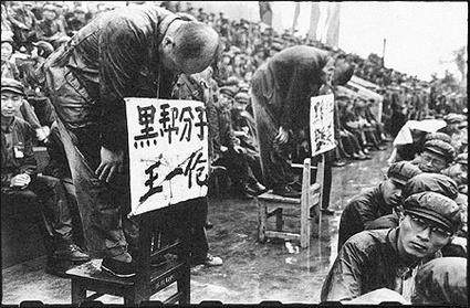 2015-12-27-1451245722-3326410-culturalrevolutionChina1.jpg