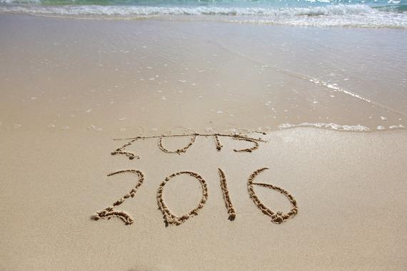 2015-12-27-1451259767-9063091-BEach2016600.jpg