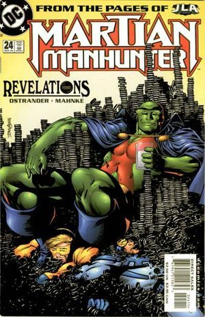 2015-12-28-1451279495-9131860-Martian_Manhunter_v.2_24.jpg