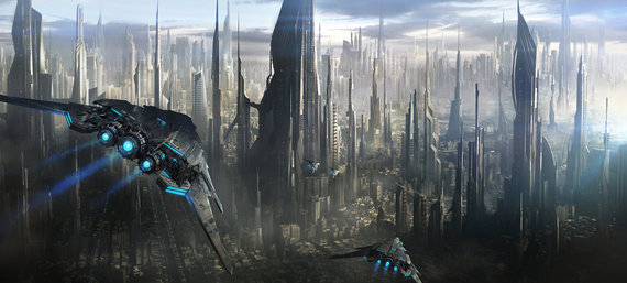 2015-12-28-1451281178-7109361-Depiction_of_a_futuristic_city.jpg