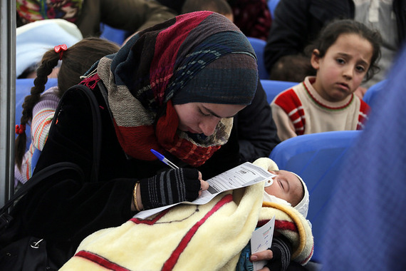 2015-12-28-1451290362-2775214-refugees.jpg