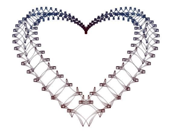 2015-12-28-1451291000-4153021-Heart_4.jpg