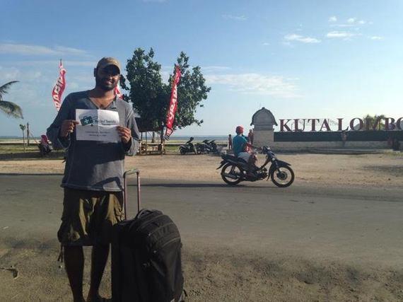 2015-12-28-1451301668-1397320-NotJustTouristsTorontoIndonesia.jpg