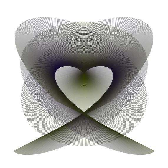 2015-12-28-1451311882-1920600-Heart_5.jpg