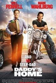 2015-12-28-1451320109-187700-DaddysHome.jpg